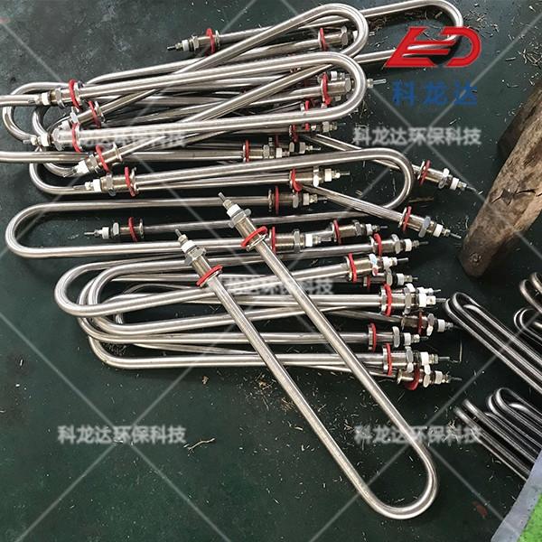 U型电加热管价格