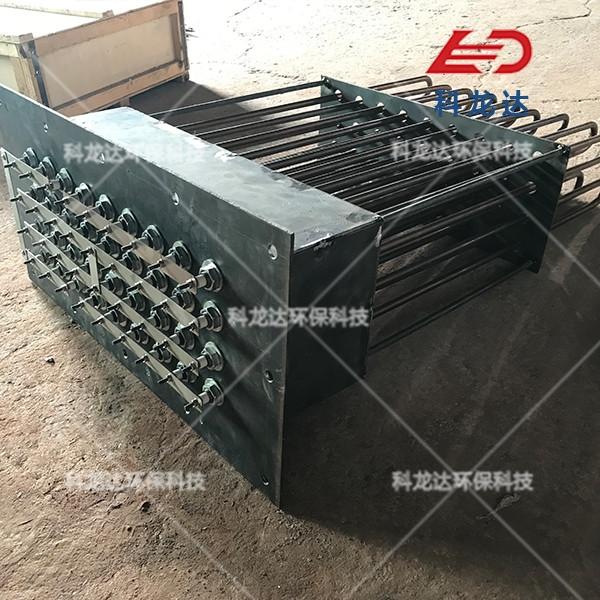 碳钢电热管价格