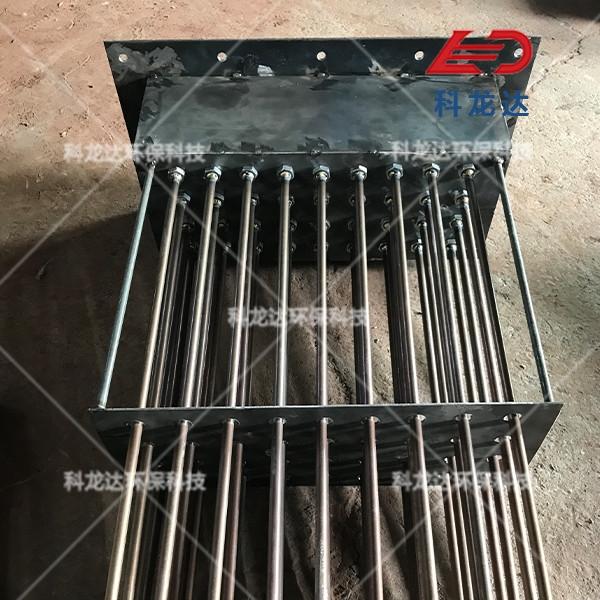 碳钢电热管厂家