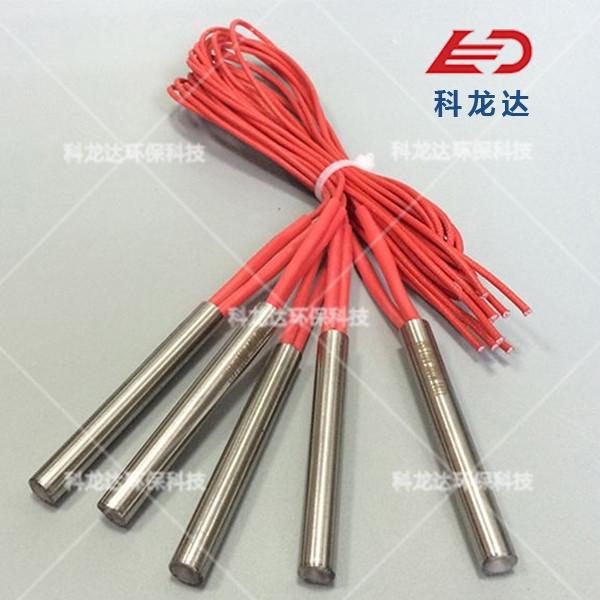 单头电热管价格