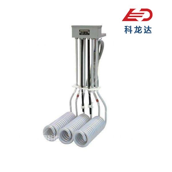 铁氟龙电加热管价格