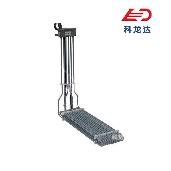 铁氟龙电热管价格
