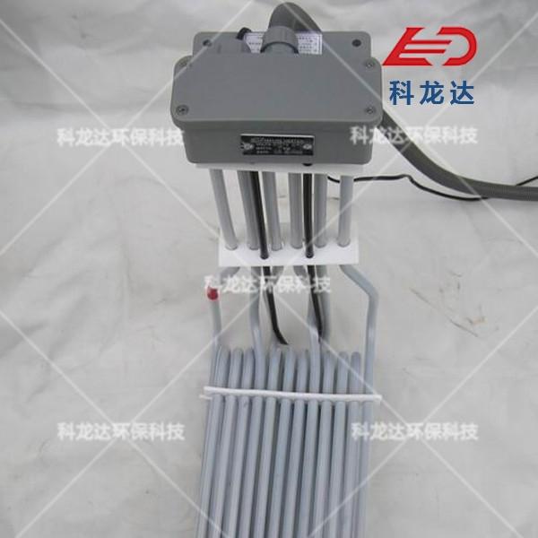 铁氟龙电热管供应商