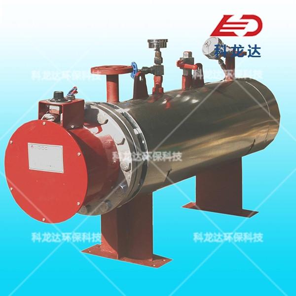 防爆型电加热器