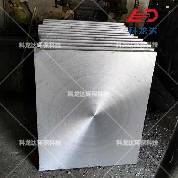 铸铝加热板厂家