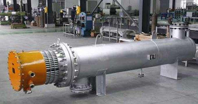 防爆电加热器的加热方式有什么?