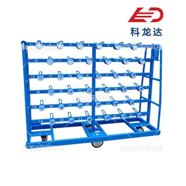 纺丝车生产厂家