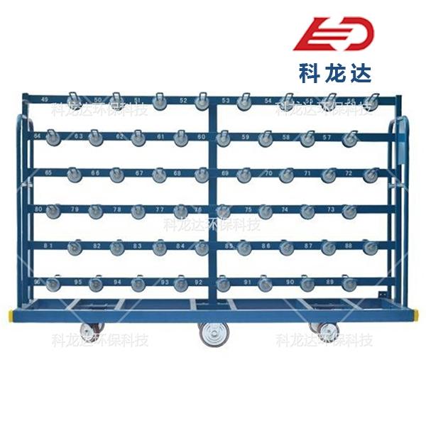 纺丝车供应商