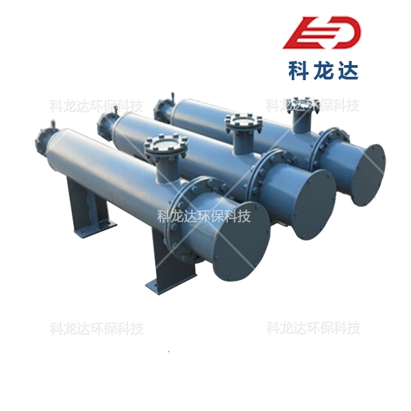 上海空气电加热器