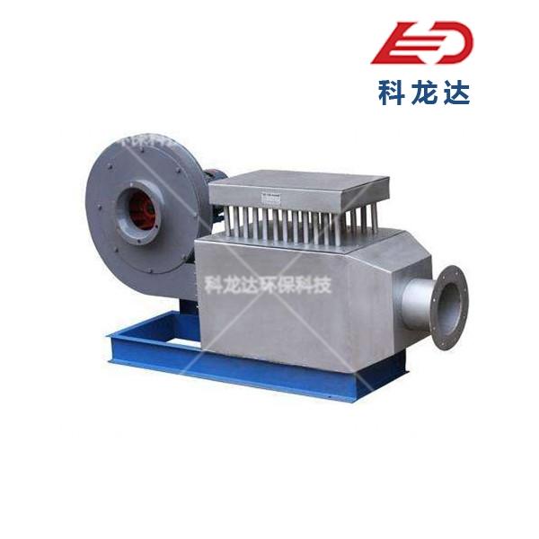 上海空气式加热器